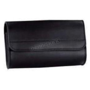 Black PVC Plain Tool Bag - 2811.PL