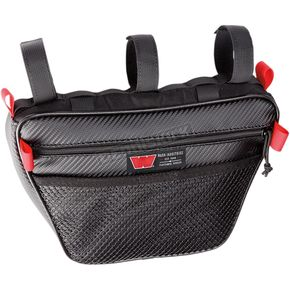 Large Grab Handle Bag - 102644