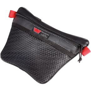 Small Grab Handle Bag  - 102646