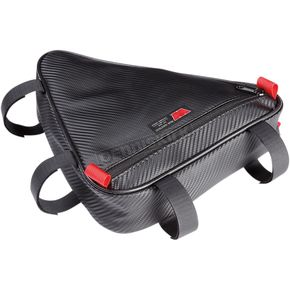 Triangle Roll Bar Bag - 102649