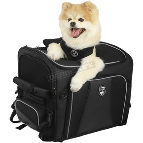 Route 1 Rover Pet Carrier - NR-240