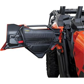 Rear Can-Am Door Bag  - RG-X3R