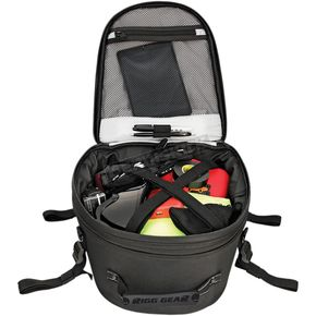 Trails End Adventure Bag - RG-1055