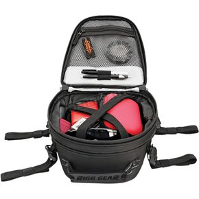Trails End Dual Sport Bag - RG-1050