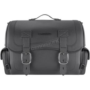 D2100 Universal Saddlebag - EX000965