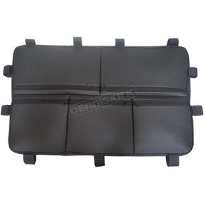 Roof Storage Bag - 20KWRFSTB