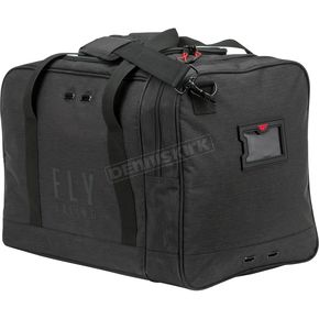 Black Carry-On Bag - 28-5227