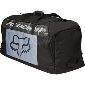Black Mach One Podium 180 Duffle Bag - 25892-001-OS