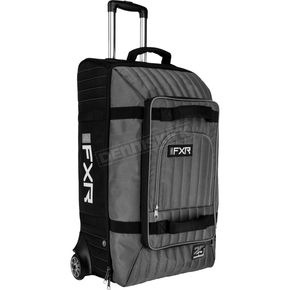 Black Ops Factory Ride Bag - 213208-1010-00