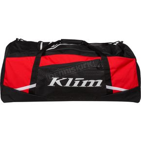 High Risk Red Drift Gear Bag - 3310-000-000-100