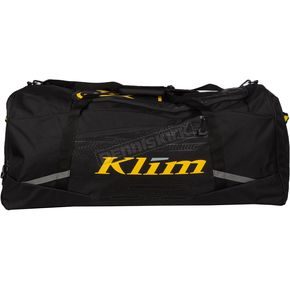 Yellow Gear Bag - 3310-000-000-002