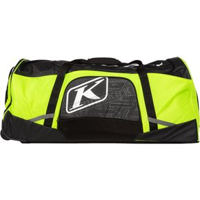Hi-Vis Team Gear Bag - 3313-005-000-501