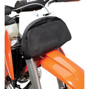 Number Plate Trail Pack - 3510-0109