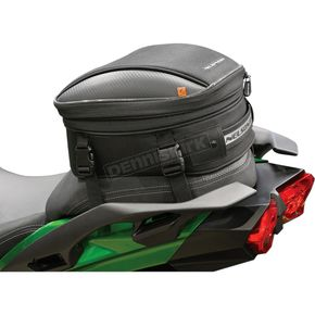 Lite Commuter Tail/Seat Bag - CL-1060-R