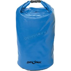 Kwik Tek 12.5 in. x 28 in. Dry Pak Storage Bag - WB-8