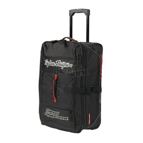 Troy Lee Designs Flight Bag - 605003200