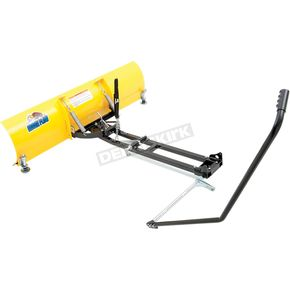 Universal Manual Plow Hand-Lift - 4501-0785