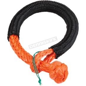 Soft Rope Shackle - SS-1M