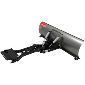 Electric Actuator For Click N Go2 UTV Plow - 374980