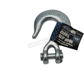 1/4 in. Clevis Slip Style Hook - 23040