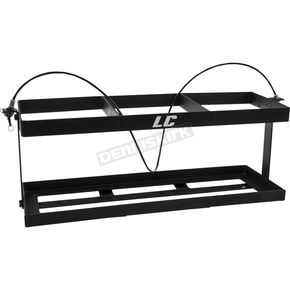 Triple Jug Rack - 52-4911