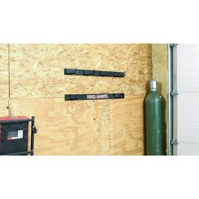 Wall Mount for Ramp Kit - MR0100