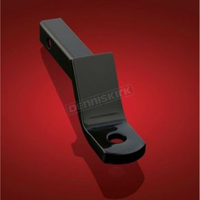 Black Receiver Mount - 900437MBK