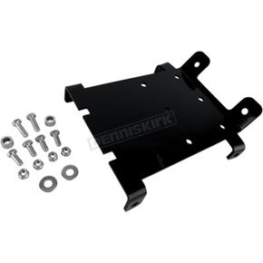 Moose Winch Mount - 4505-0585