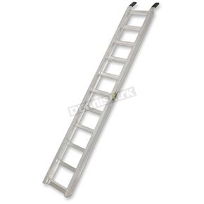 5-ft. Aluminum Loading Ramp - 91-2704