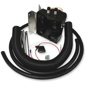 Moose UTV Cab Heater - 4510-0941