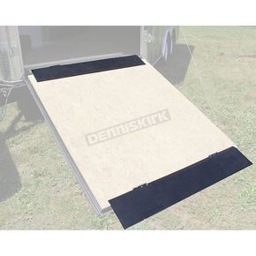 Justsail Products Single 54 in. Flip Ramp - JSP454-RMP
