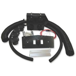 Moose UTV Cab Heater - 4510-1115