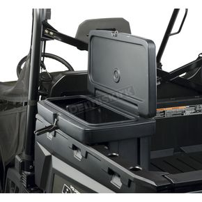 Moose Polaris Ranger Saddle Box - 1512-0216