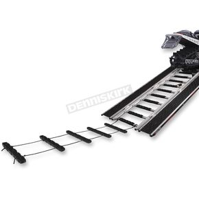Ramp Pro Traction Ladder - 13550