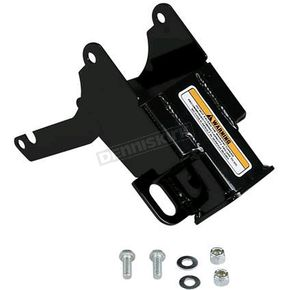 Receiver Hitch - 4504-0140