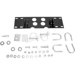 Extended Lift Bottom Mount - 4501-0603