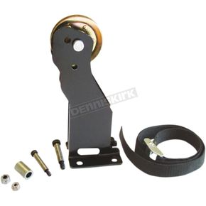 Pulley Kit for Moose Plows - 4501-0699