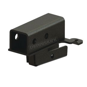 Receiver Hitch - 85185