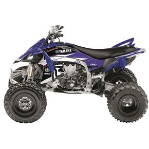 Factory Effex EVO 14 ATV Graphics - 20-01272