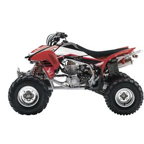 Factory Effex EVO 14 ATV Graphics - 20-01372