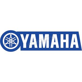 Yamaha 48 in. Decal - 40-50-148