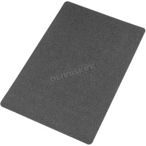 Grey Coarse Grip Tape Sheet - 40-80-095