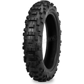 Rear SX216 Series Tire - 87-4741