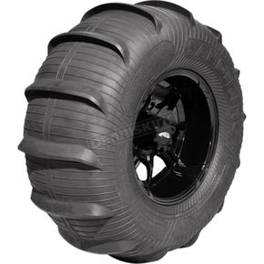 AMS Rear Right Sand King 30x11-14 Tire and Wheel Kit - 1418-650KIT137