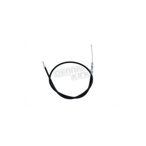 V-Twin Manufacturing 48 in. Clutch Cable - 36-0402