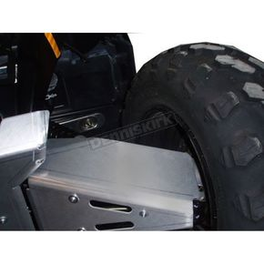 Moose Front/Rear A-Arm/CV Boot Guards - 0430-0935