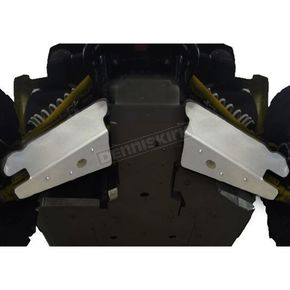 Front A-Arm/CV Boot Guards - 0430-0937