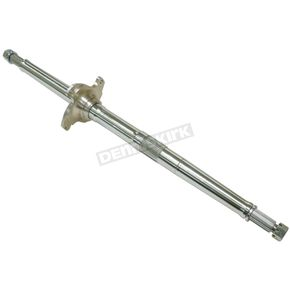 Factory Spec ATV Rear Axle - AT-03767-1