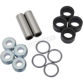 Front Lower A-Arm Bearing & Seal Kit - 0430-1012