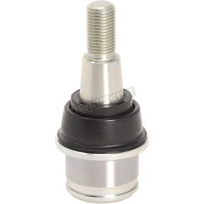 Lower A-Arm Ball Joint - 104029